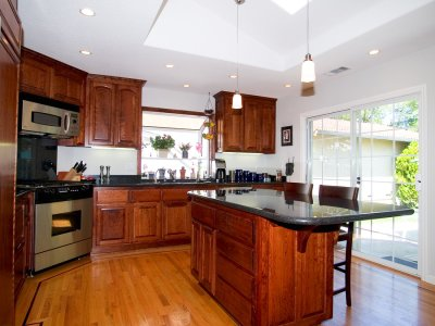 Commercial Electrical Remodeling Services in San Jose, CA